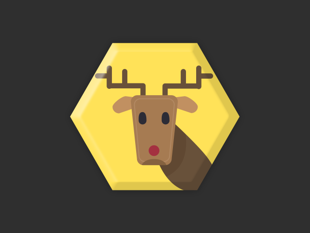 Animal App Icon Idea For Android And iOS
