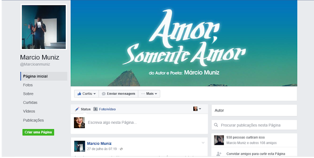 https://www.facebook.com/Marcioanmuniz/?fref=ts