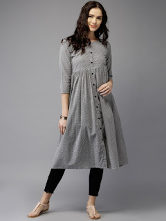 Myntra Offer Get extra 20% off on order above Rs. 1499