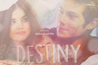 CF - Destiny (Nina_Lappa)