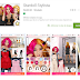 Stardoll Stylista - a new app from Stardoll for mobiles and tablets