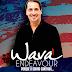 'Wava Endeavour' chega em São Paulo para curta temporada