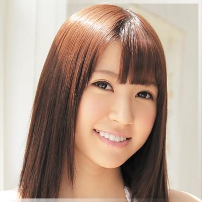 Haruna aisaka and jazz duro   Sex fotos)