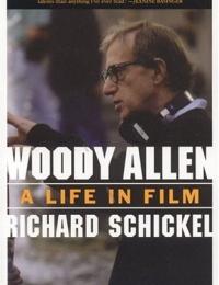 Woody Allen: A Life in Film   Bmovies