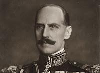 Haakon VII de Noruega