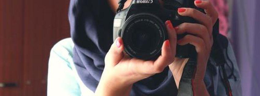 Фото со скрытых фото камер бесплатно 89483 фотография