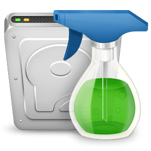 برنامج Wise Disk Cleaner