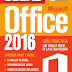 (Users) Office 2016