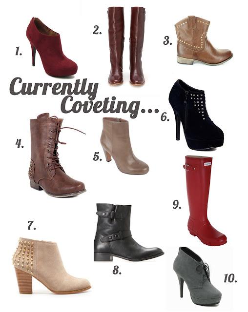 Mr Price Shoes Catalogue