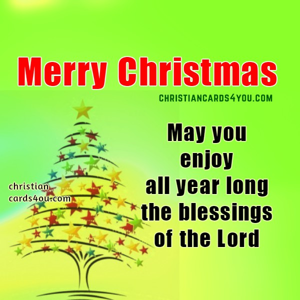 Christmas Images and Quotes to share with family and friends. Nice images about Christmas time by Mery Bracho