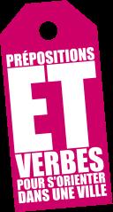 http://www.bonjourdefrance.com/exercices/contenu/prepositions-et-verbes-pour-sorienter-dans-une-ville.html