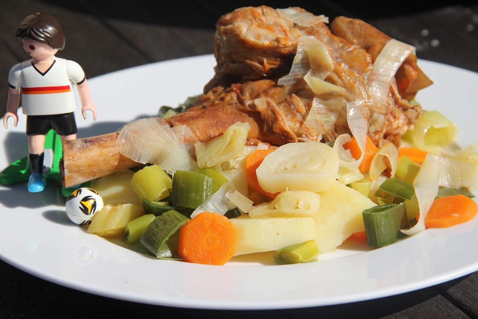 Walisische kuche - Wandschablone kuche ...