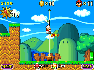 Bros super pc for mario full games free version download