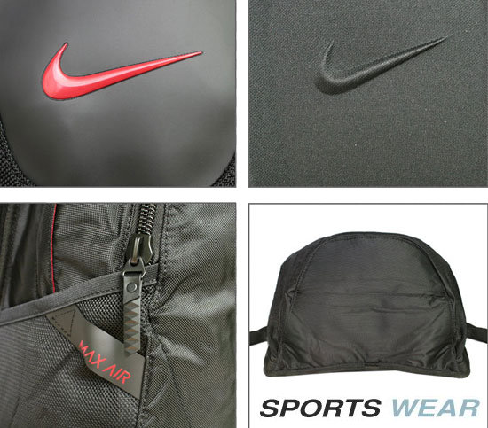 3d57024e81 For more information about Nike Ultimatum Compact Backpack (SKU No   BA4321-010)