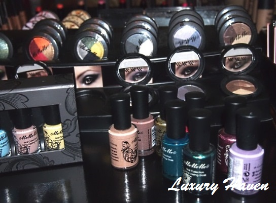antoinette bellabox event mememe nails