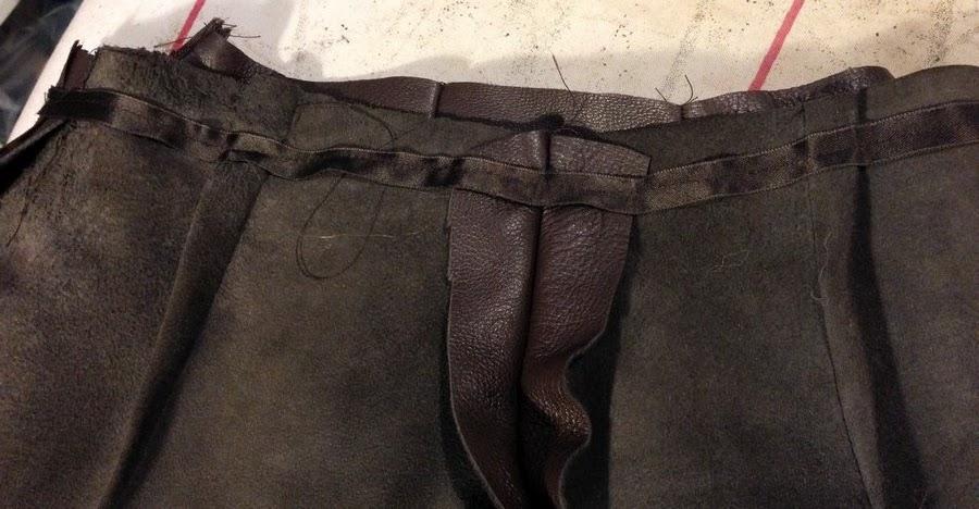 0a762ac0 Et bånd uten elastisitet er nødvendig for at skinnet ikke skal utvide seg  for mye.