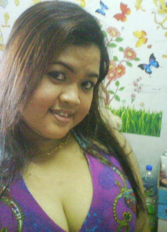 Beautiful Desi Girls Pictures Sexy Indonesian Girl Hot Photos-4351