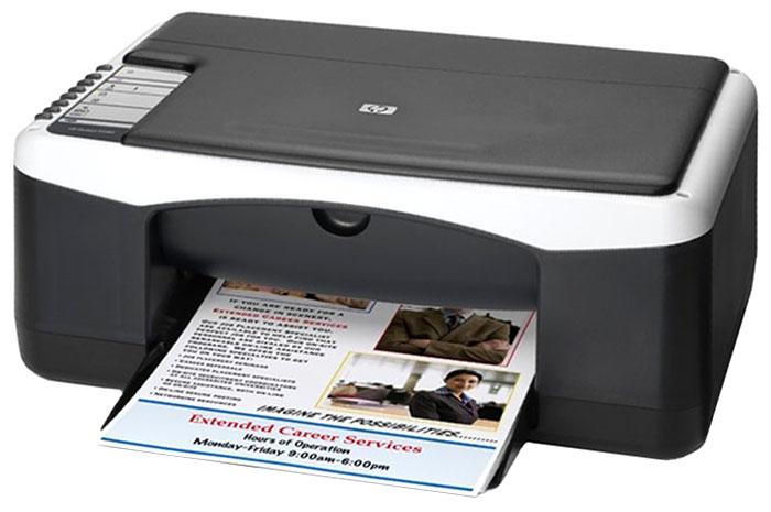 t l charger pilote hp deskjet f2180 driver imprimante. Black Bedroom Furniture Sets. Home Design Ideas