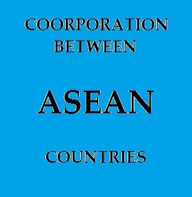Pengertian, Faktor Pendorong, Penghambat dan Bentuk Kerja Sama  Antarnegara-negara ASEAN