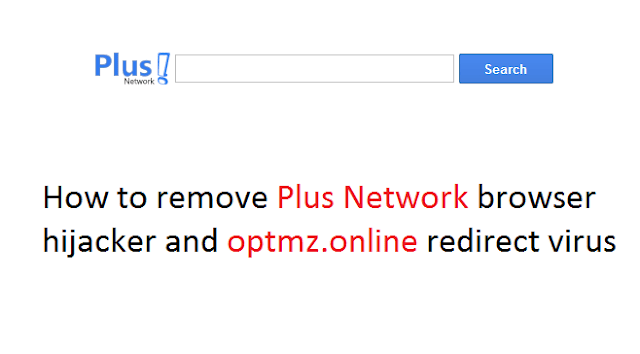 how_to_remove_plus_network_optmz.online_virus