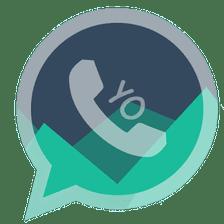 YoWhatsApp (Dual Whatsapp) v7.70 MOD APK is Here !