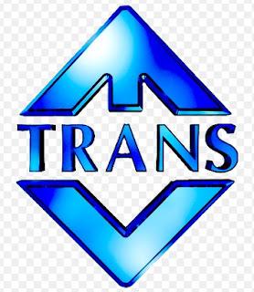 Lowongan Kerja Terbaru TRANS TV Oktober 2017