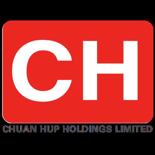CHUAN HUP HOLDINGS LIMITED (SGX:C33) @ SGinvestors.io