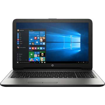 HP 15-AY039WM Drivers