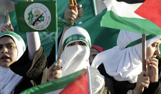 John Bolton: Muslim Brotherhood Already Designated Terrorists by Arab Majority-Muslim Countries; U.S. Should Follow Suit