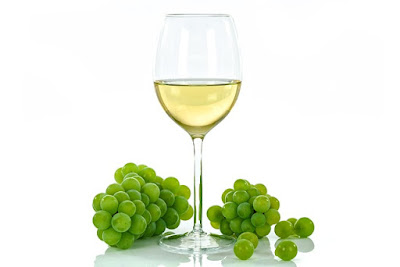 ワイン_歴史