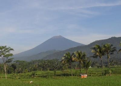 Tempat Wisata di Indonesia Yang Sangat Indah