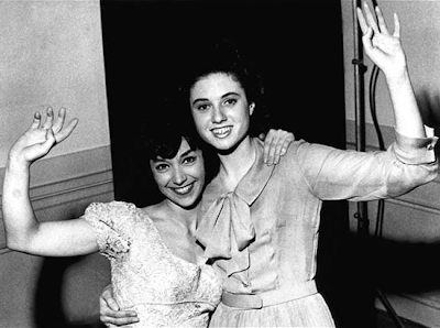 gigliola cinquetti 1964