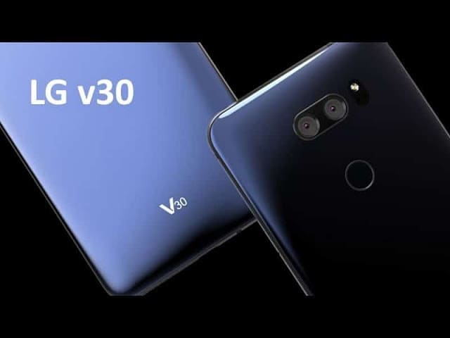 lg-v30-and-lg-v30-plus-official-for-sales-15-september