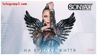 Download Music Sonya Kay Full Album Mp3 Top Hits