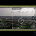 Update Windows Camera Untuk Lumia Windows 10 Mobile - Mendatangkan Fitur Pause Untuk Video