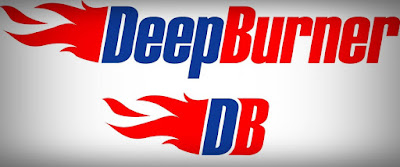 برنامج-DeepBurner-لحرق-الأقراص-المضغوطة