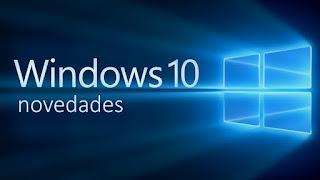varias funciones que deberías saber de windows 10