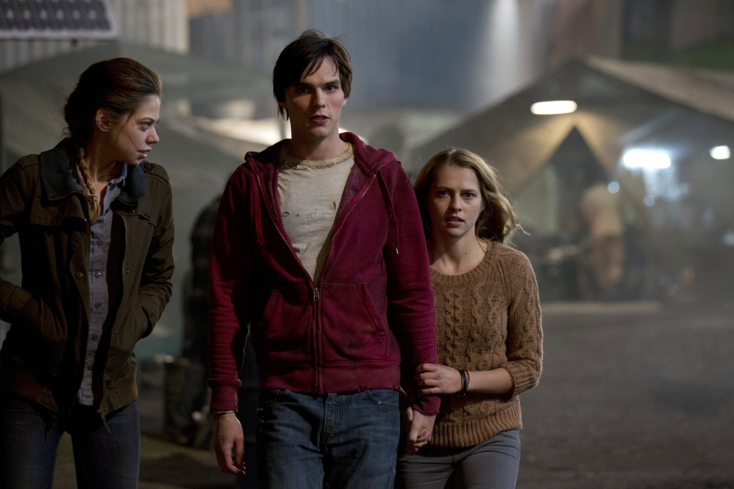 warm bodies full movie online viooz