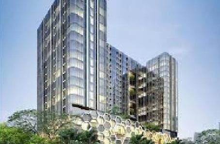 Pilih Investasi Tanah atau Apartemen?