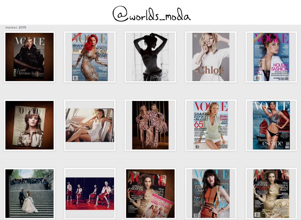 https://instagram.com/worlds_moda