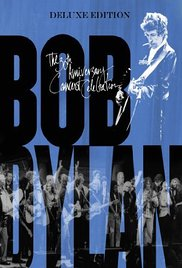 Watch Bob Dylan: 30th Anniversary Concert Celebration Online Free 1993 Putlocker