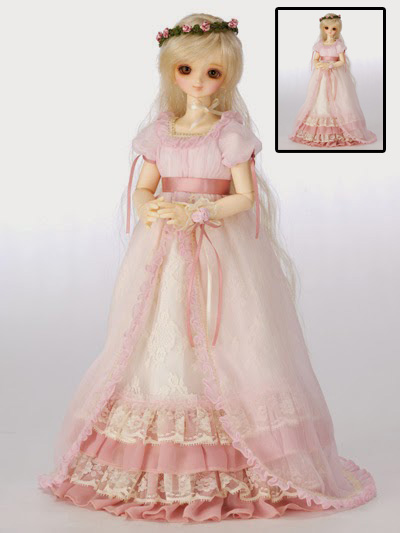Cute Wallpapers Of Barbie Dolls The Your Web Barbie Doll Wallpapers Pretty Barbie Dolls