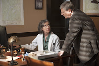 Jane Adams and Brent Briscoe in Twin Peaks (2017) (22)