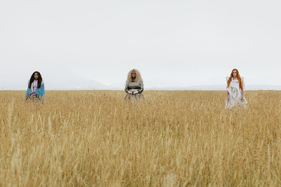 A Wrinkle in Time Image 5