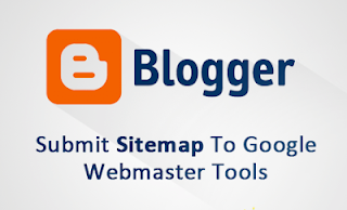 Cara Submit Sitemap Ke Google Webmaster Tool 1000% Seo