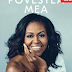 Oferta carte Michelle Obama Povestea mea