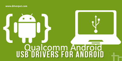Qualcomm-Android-USB-Driver