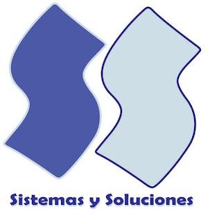 Sistemas y Soluciones