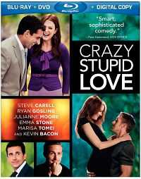 Crazy Stupid Love (2011) Hindi Dubbed Movie Download 300mb Dual Audio