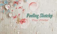 http://feeling-sketchy.blogspot.com.au/